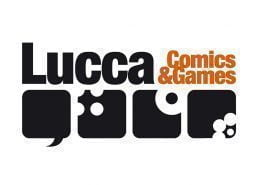 Lucca Comics and Games - Grand Hotel Royal Viareggio
